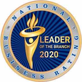 2К Лідер галузі 2020